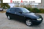 автобазар украины - Продажа 2006 г.в.  ВАЗ 2112