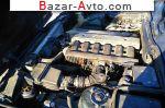автобазар украины - Продажа 1993 г.в.  BMW 5 Series 520