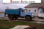автобазар украины - Продажа 1990 г.в.  ЗИЛ 130
