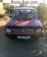 автобазар украины - Продажа 1984 г.в.  ВАЗ 2102