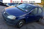 автобазар украины - Продажа 2008 г.в.  Dacia Logan