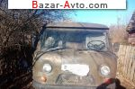 автобазар украины - Продажа 1986 г.в.  УАЗ S