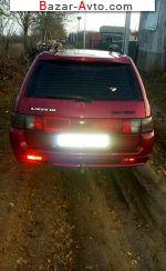 автобазар украины - Продажа 2005 г.в.  ВАЗ 2111