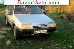автобазар украины - Продажа 2003 г.в.  ВАЗ 2109