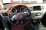 автобазар украины - Продажа 2013 г.в.  Mercedes HTD