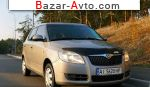 автобазар украины - Продажа 2009 г.в.  Skoda Fabia