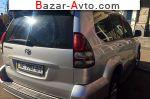 автобазар украины - Продажа 2007 г.в.  Toyota  120