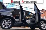 автобазар украины - Продажа 2008 г.в.  Lexus RX