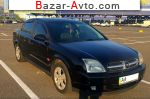 Opel Vectra  2003, 153600 грн.