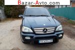 2004 Mercedes HTD   автобазар