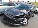 Ford Escape  2016, 12000 $