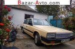 1986 Nissan Laurel   автобазар