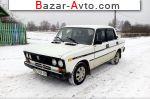 автобазар украины - Продажа 1993 г.в.  ВАЗ 2106