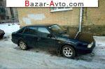 автобазар украины - Продажа 1986 г.в.  Mazda 626 GC GLX