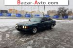 1994 BMW 5 Series   автобазар
