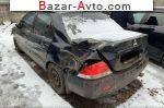 автобазар украины - Продажа 2008 г.в.  Mitsubishi Lancer 9