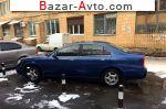 автобазар украины - Продажа 2007 г.в.  Chery Eastar