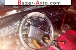 автобазар украины - Продажа 1987 г.в.  ВАЗ 2106
