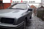 автобазар украины - Продажа 1983 г.в.  Ford Sierra