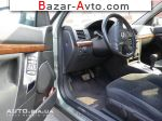 2003 Opel Vectra C