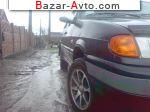 2006 ВАЗ 2115 Samara