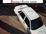 1991 Volvo 460 LUX