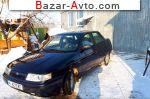 автобазар украины - Продажа 2009 г.в.  ВАЗ 2110