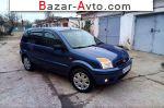 автобазар украины - Продажа 2006 г.в.  Ford Fusion
