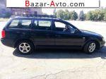 автобазар украины - Продажа 2000 г.в.  Volkswagen  Универсал