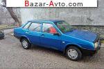 автобазар украины - Продажа 1994 г.в.  ВАЗ 21099