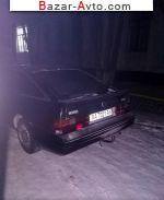автобазар украины - Продажа 1991 г.в.  Rover 820