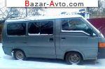 автобазар украины - Продажа 1990 г.в.  Mitsubishi L300