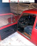 автобазар украины - Продажа 1979 г.в.  ВАЗ 2101 21013