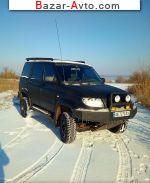 автобазар украины - Продажа 2006 г.в.  УАЗ TVS limited