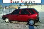 1994 Fiat Tipo   автобазар