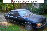 автобазар украины - Продажа 1986 г.в.  Opel Rekord