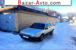 1985 Renault 25   автобазар