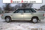 автобазар украины - Продажа 2003 г.в.  ВАЗ 2115