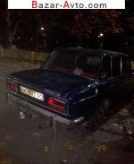 автобазар украины - Продажа 1975 г.в.  ВАЗ 2103