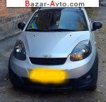 автобазар украины - Продажа 2012 г.в.  Chery 81024
