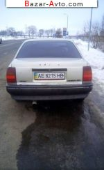 Opel Omega  1988, 44800 грн.