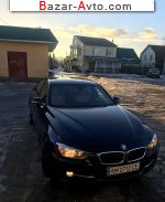 2013 BMW 3 Series 328 i  автобазар