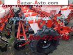 2018 Трактор МТЗ Сеялка с двухконтурным приводо