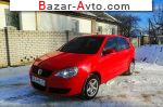 Volkswagen Polo  2008, 208400 грн.