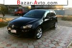 Volkswagen Golf  2011, 483700