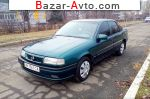 1994 Opel Vectra   автобазар