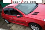 Peugeot 206  2005, 158900 грн.