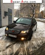 Geely   2013, 183800 грн.