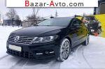 автобазар украины - Продажа 2013 г.в.  Volkswagen Passat CC R-line