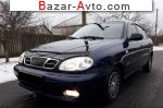автобазар украины - Продажа 2011 г.в.  ЗАЗ Lanos SE